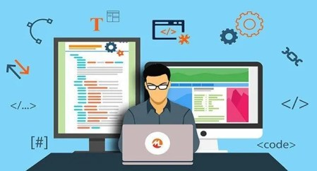 Getting a Web Developer? Here Are 9 Things They Should Absolutely Tell You - Web Developer