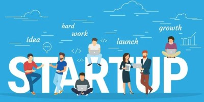 Free Internet Tools to Boost Start Up Businesses