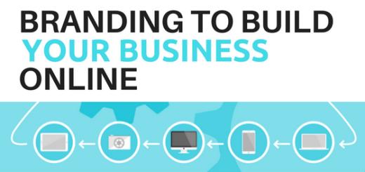 Branding-to-Build-Your-Business-Online-Brandwins
