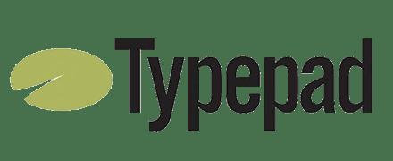 The Best Modern Blogging Platforms