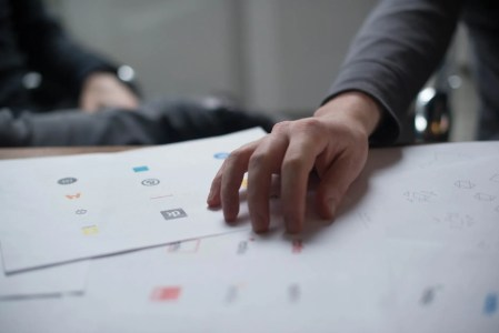 These Are The Top 7 Logo Design Software On The Market - Dev / Design