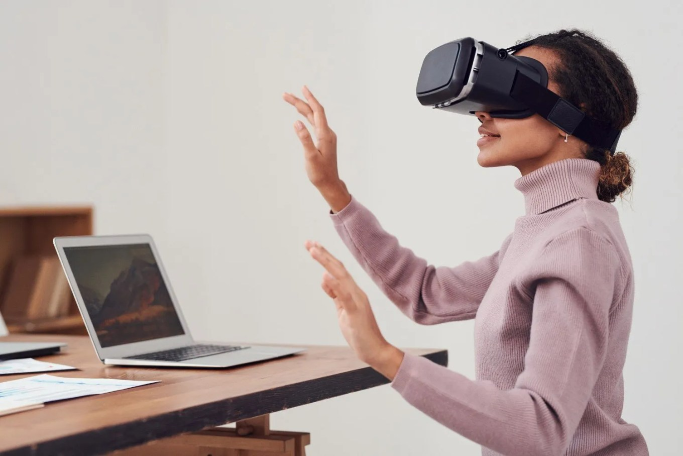 Virtual Events In Post Covid-19 Times: Stay Ahead of Tech - Technology