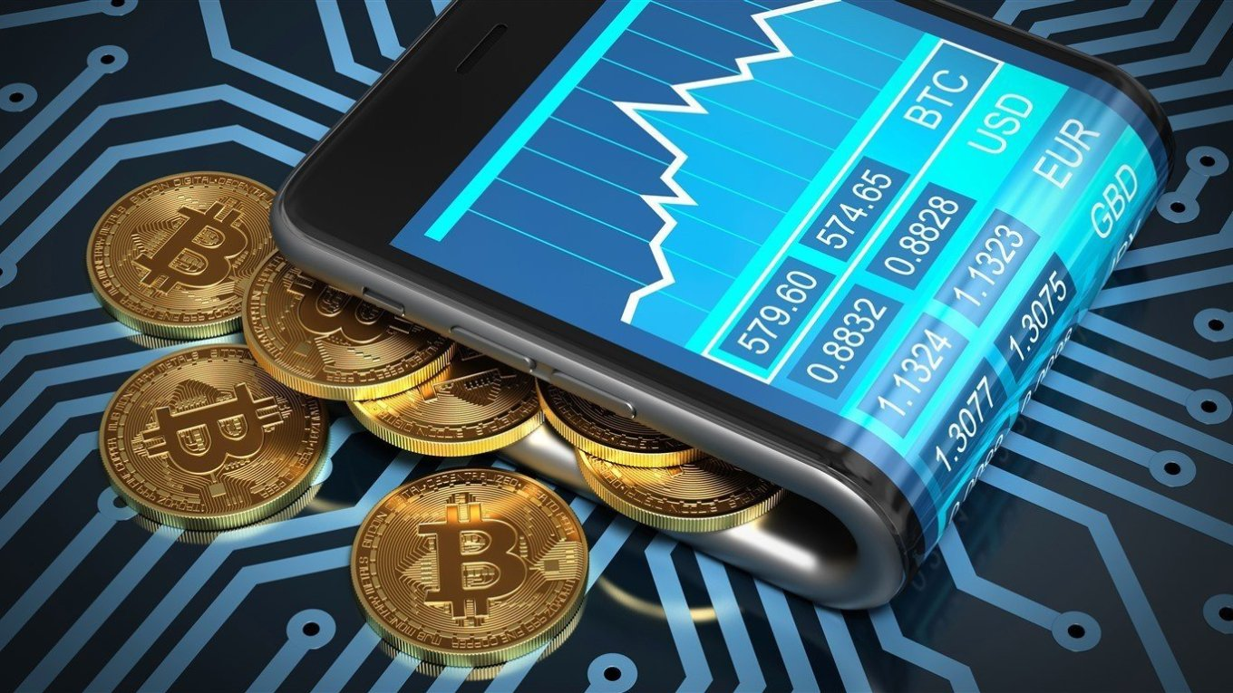 Digital Currency - All You Need To Know - Internet