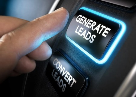 7 Tips to Grow Your Sales with Lead Generation Tools - Blogging