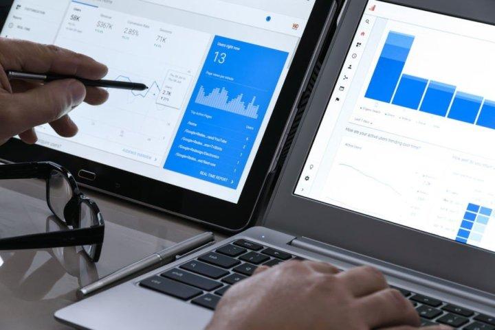 Best WordPress eCommerce Plugins in 2021 - Wordpress