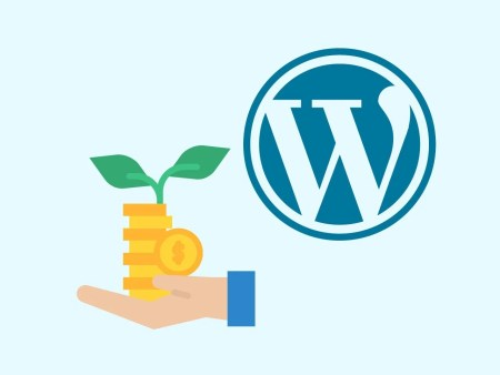 The Main Reasons WordPress Is the Ideal CMS Solution for a Business Website - Internet