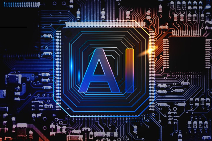 Algorithms or Free Will? Confronting the Future of Artificial Intelligence - Technology