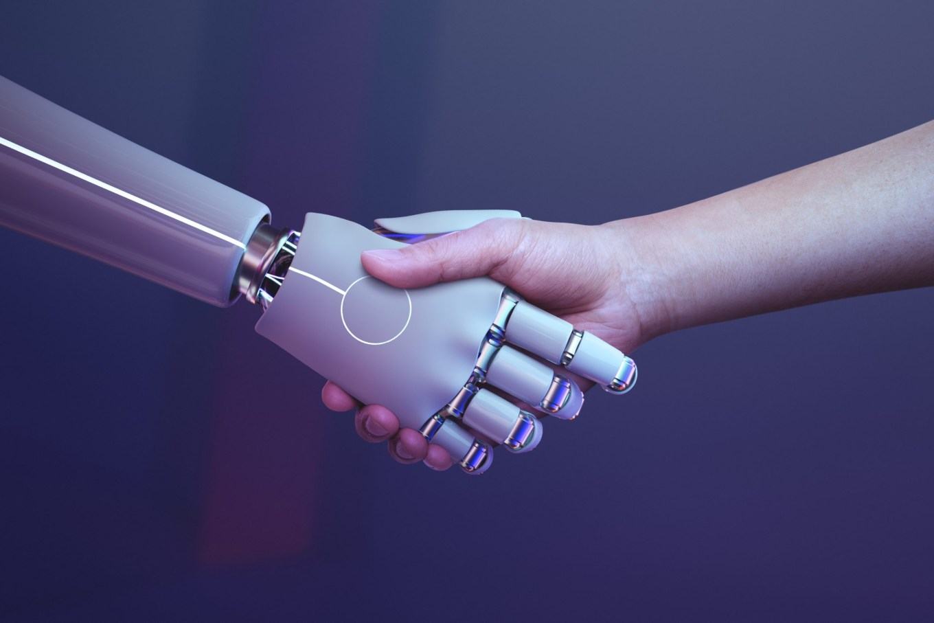 Algorithms or Free Will? Confronting the Future of Artificial Intelligence