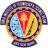 Instituto Birla de Tecnología y Ciencia, Logotipo de Pilani