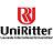 Logotipo del Centro Universitário Ritter dos Reis