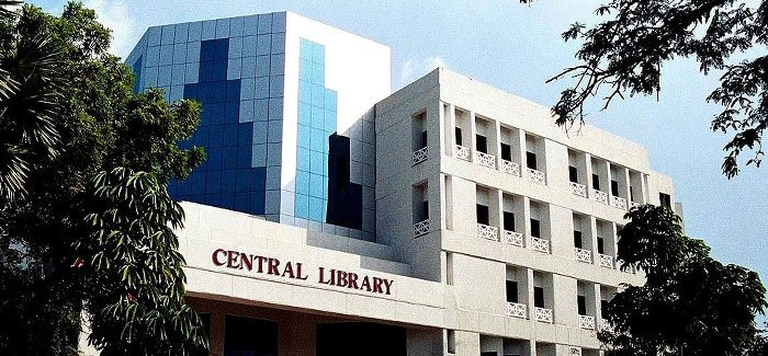 top 10 private universities in india, top universities in india for engineering, university ranking in india 2017, top 50 universities in india, top 10 universities in india for engineering, university ranking in india 2018, university ranking in india, Indian Institute of Technology Bombay, Indian Institute of Science, Indian Institute of Technology Delhi, Indian Institute of Technology Madras, Indian Institute of Technology Kanpur, Indian Institute of Technology Kharagpur, University of Delhi, Indian Institute of Technology Roorkee, Indian Institute of Technology Guwahati, University of Calcutta