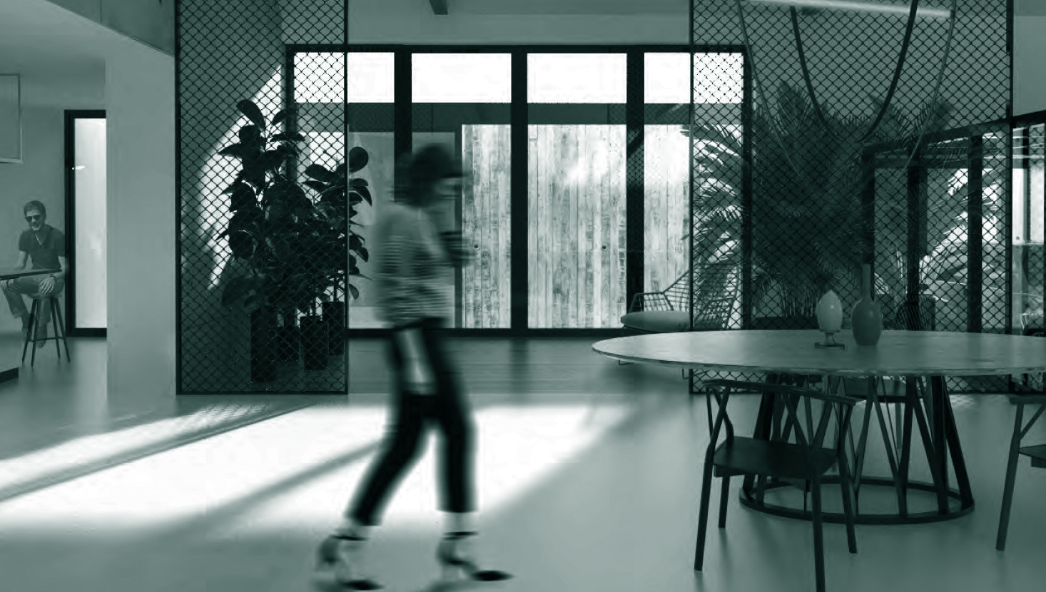 Confronta 33 master in architettura d'interni. Poli Design Rankings Fees Courses Details Top Universities