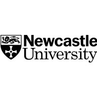 For the latest news on newcastle united fc, including scores, fixtures, results, form guide & league position, visit the official website of the premier. Newcastle University Rankings Fees Courses Details Top Universities