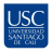 Logotipo de la Universidad Santiago De Cali