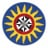 Universidad Santo Tomás - Colombia Logo