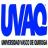 Logotipo de la Universidad Vasco de Quiroga (UVAQ)