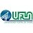 Logotipo de Universidade Federal de Lavras