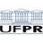 Universidade Federal do Paraná - UFPR Logo