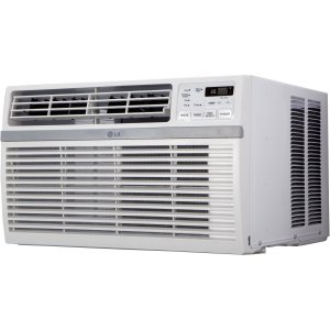 Top 10 Best Window Air Conditioning Units 2017 – Top Value Reviews
