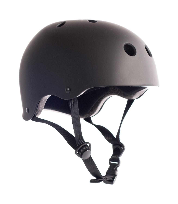 Top 10 Best Bike Helmets Top Value Reviews