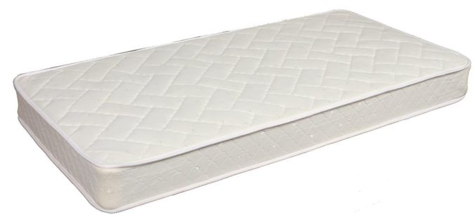 Best Prices on Twin Mattresses Online     Top Value Reviews 1  Home Life Comfort Sleep 8 Inch
