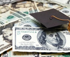 education-financial-aid
