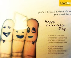 happy-friendship-day-quotes-greetings-messages