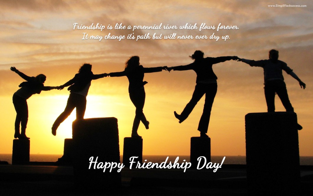 happy-friendship-day-wallpapers-greetings-images-1