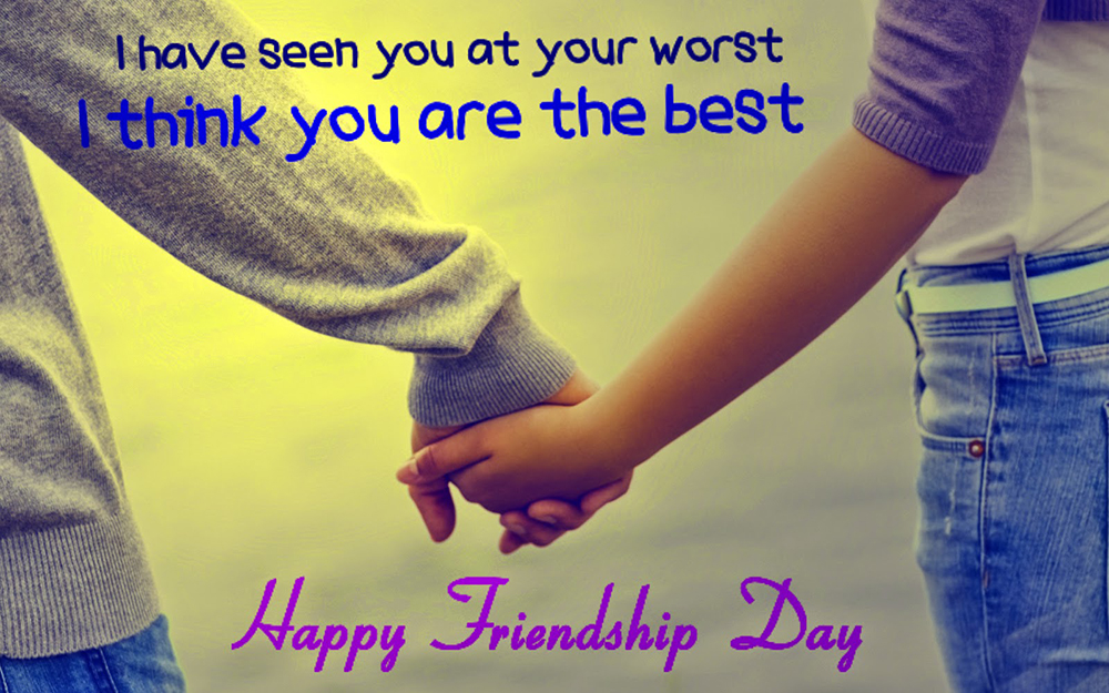 happy-friendship-day-wallpapers-greetings-images-15
