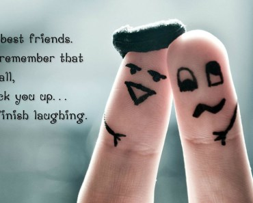 happy-friendship-day-wallpapers-greetings-images-8