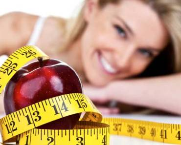 weight-loss-program-that-works