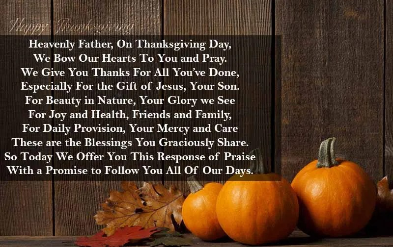 thanksgiving-prayer-1