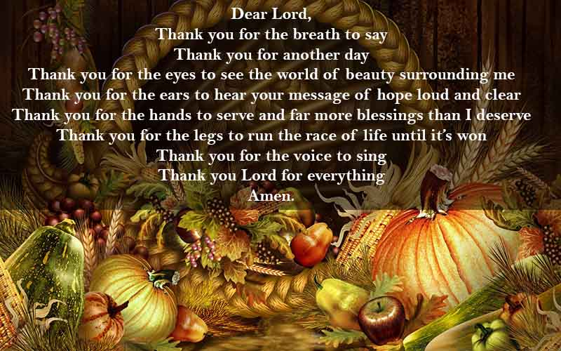 thanksgiving-prayer-4