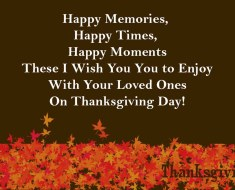 thanksgiving-quotes-wishes-messages