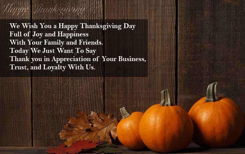 thanksgiving-wishes-messages-quotes