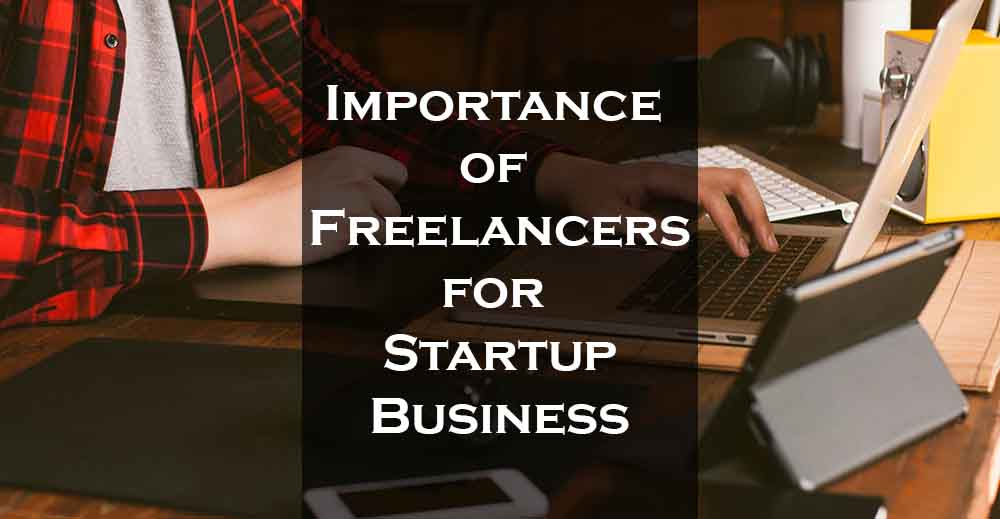importance-of-freelance-for-startup