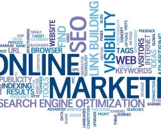 restoring-to-online-marketing