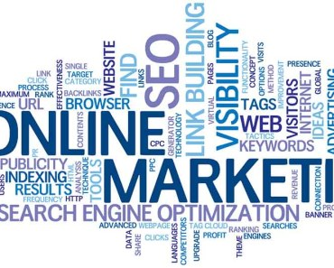 restoring-to-online-marketing