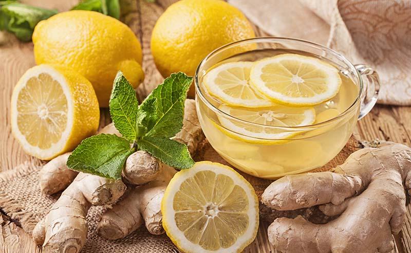 natural-home-remedies-for-headache-2