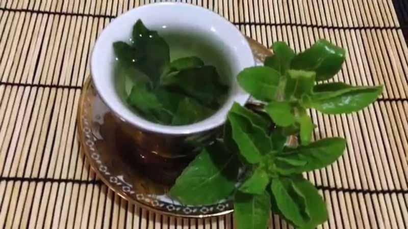natural-home-remedies-for-headache-6