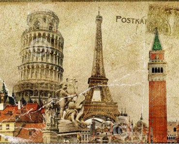 top-places-to-visit-in-europe