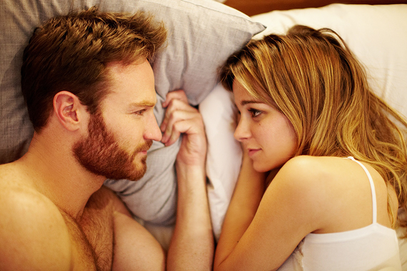 how-to-save-your-marriage-8