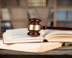 Litigation Support For Your Law Firm's Deposition And Trial