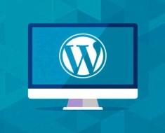 WordPress for Digital Signage: The Ultimate Integration Tips