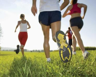 Role of Exercise in Improving Your Health