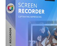 Movavi-Screen-Recorder