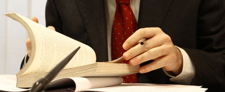 Reasons Why You Need an Attorney