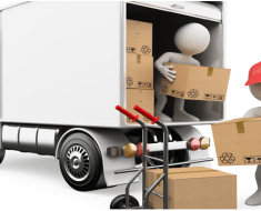 Melbourne Removalist Services