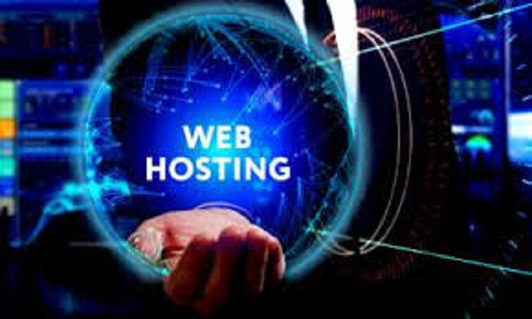 Guide To Different Types Of Website Hosting And Suitability Of Hosting Services