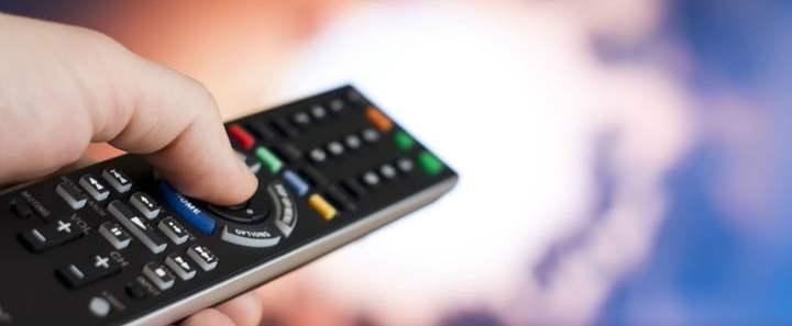 A Sneak Peek Into Kodi, The Fantastic TV Streaming App